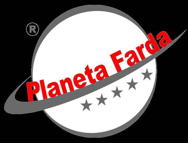 Planeta Farda